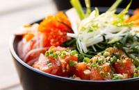 Hawaiian Poke is the Food Trend You Have to Try