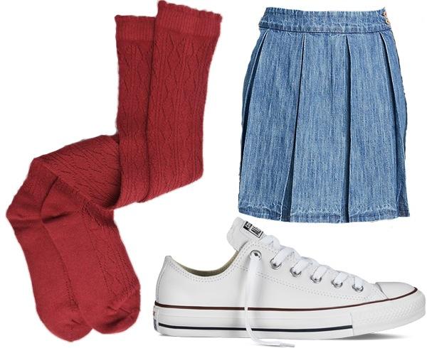 stylish-knee-socks_babe_600c490