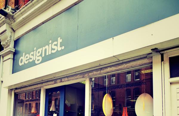 Designist Dublin
