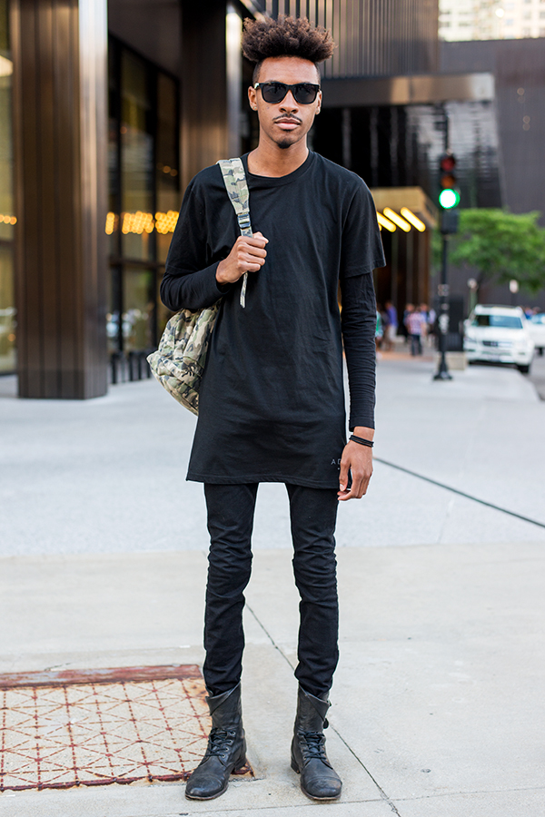 fashion-style-spotting-in-chicago_brandon_jamal_600c900