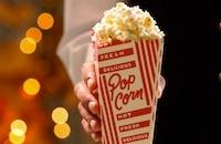 movie popcorn ranked