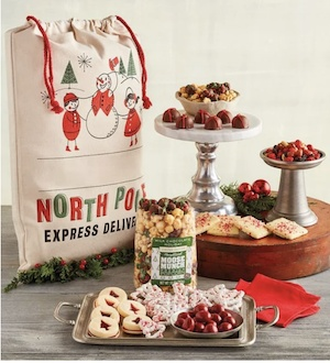 Best Hostess Gifts Gift Guide