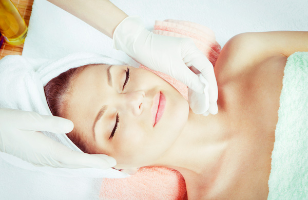 Out of the Ordinary: Chicago Spa Treatments Beyond Your Basic Facial