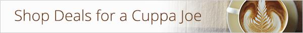 coffee-deals-banner_600c66