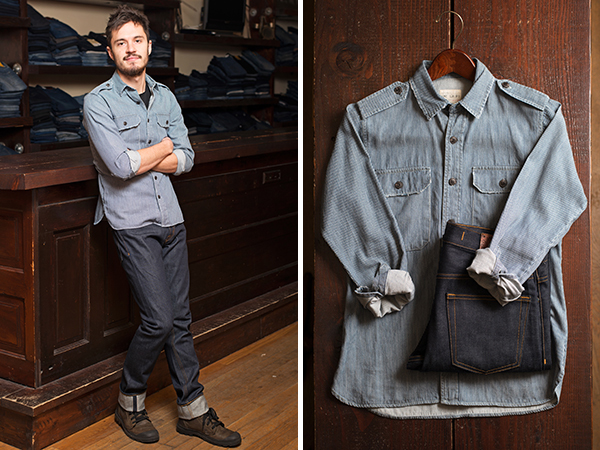 all-denim-outfits_collin_600c450