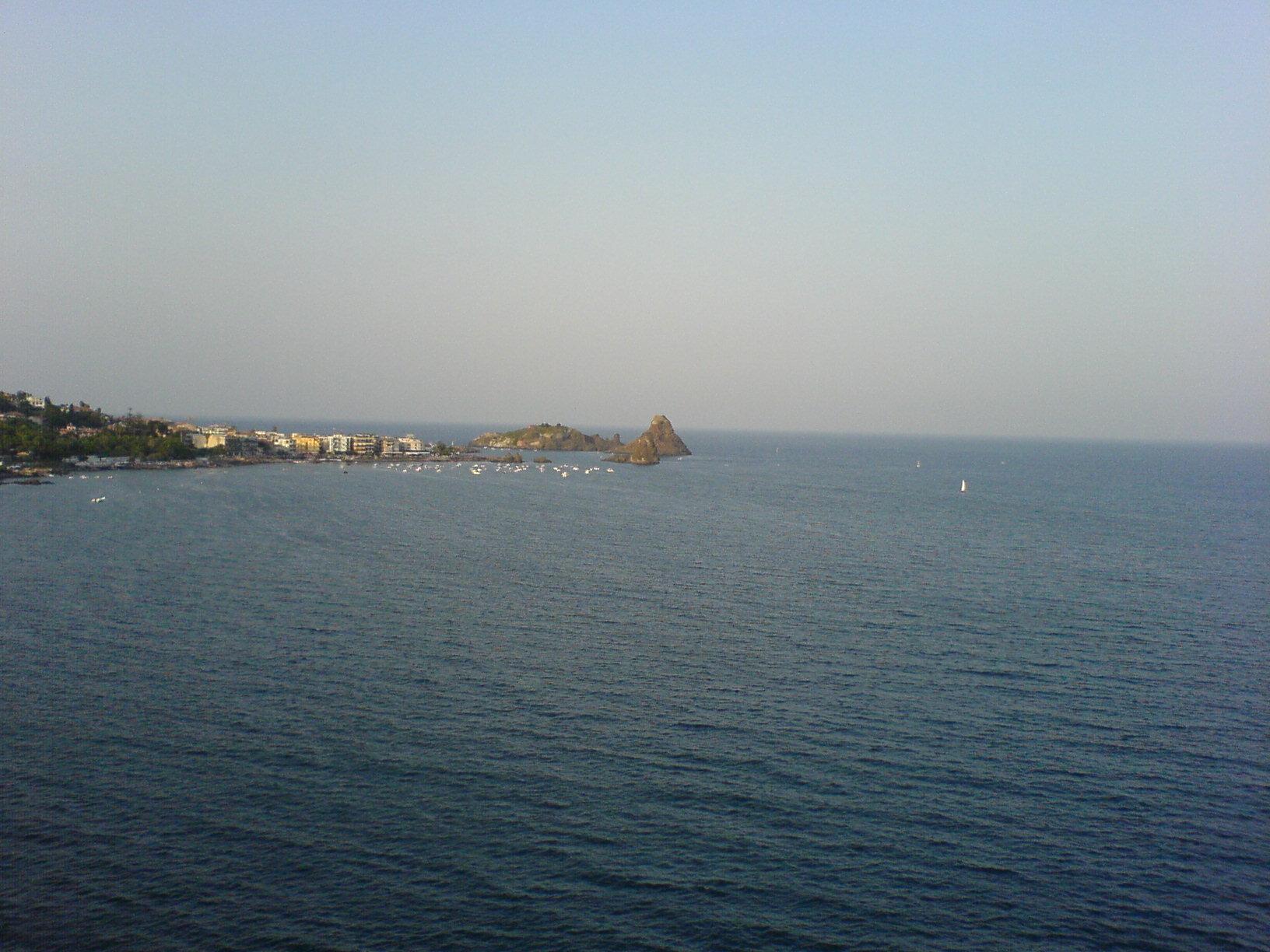 5 luoghi da vedere a Catania avvolti dalle leggende