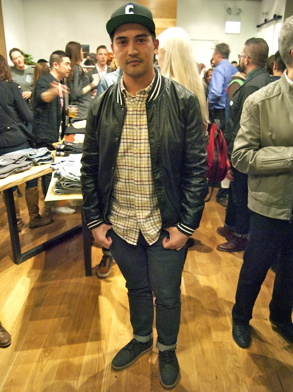 i-went-to-mevyns-grand-opening-just-to-see-what-people-would-wear_justin_600c800