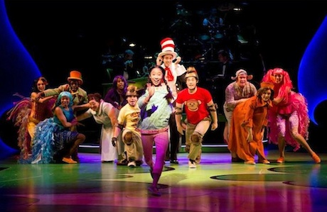 Things to Do in Chicago: Week of July 21, 2014