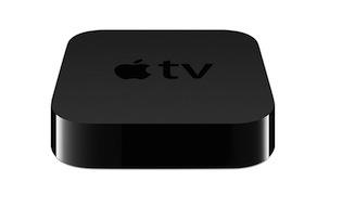 banner Apple TV 315c190