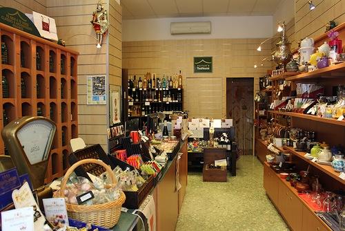 Regione di Kemerovo di alcolismo