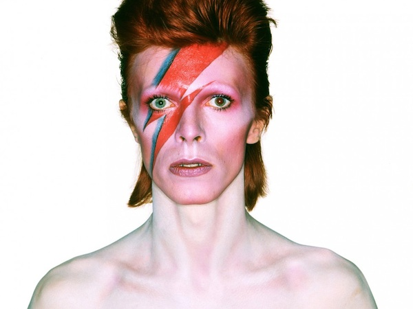 The-Five-Art-Exhibits-Were-Most-Excited-to-See-This-Fall-bowie_600c450