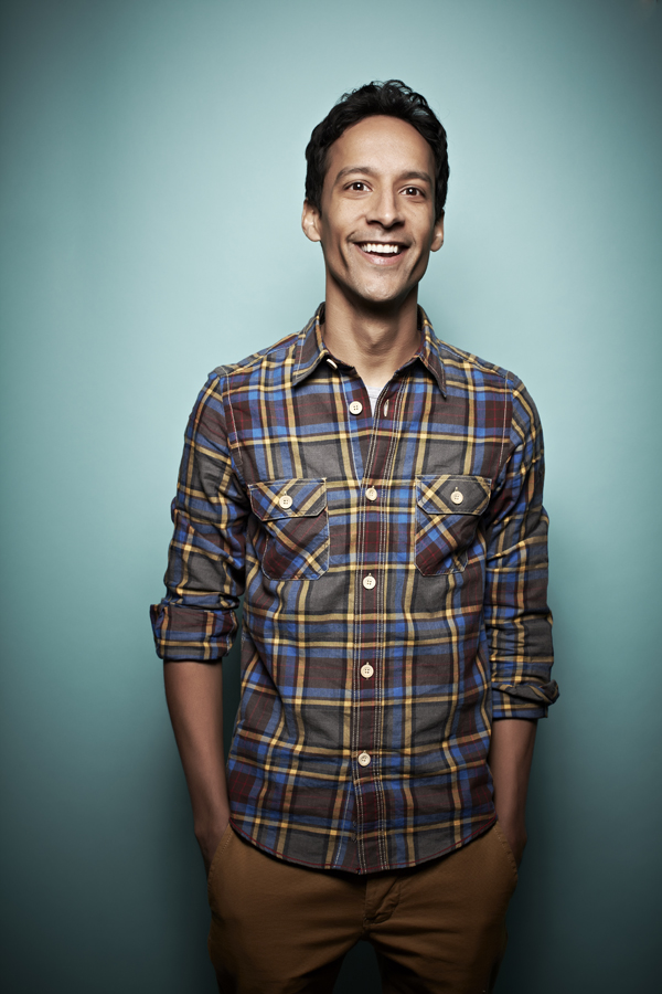 You Can Take Communitys Danny Pudi Out of Chicago, But You Cant Take the Kolacky Out of Danny Pudi_hero_600c900