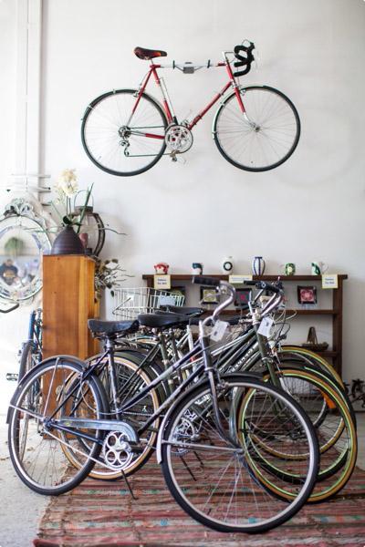 blogger_city_guide_atlanta_beltline1_bikerental2_400c600