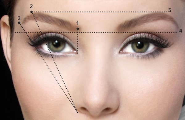 put-your-tweezers-down-read-these-brow-tips-first_di_600c390