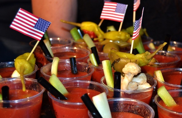 Things-to-Do-in-Chicago-Saturday-September-13-to-Friday-September-19-bloodymary_600c390