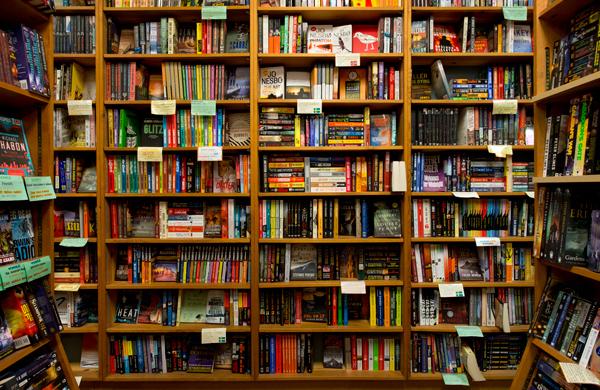 10-Handwritten-Book-Recommendations-from-Unabridged-Bookstore_600c390