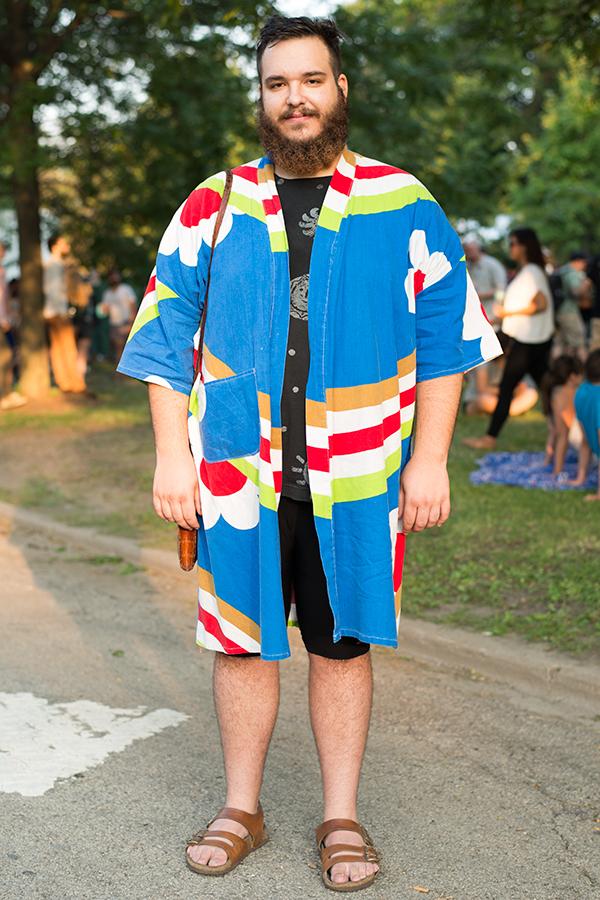 pitchfork-music-festivals-best-dressed-fans_kimono_600c900