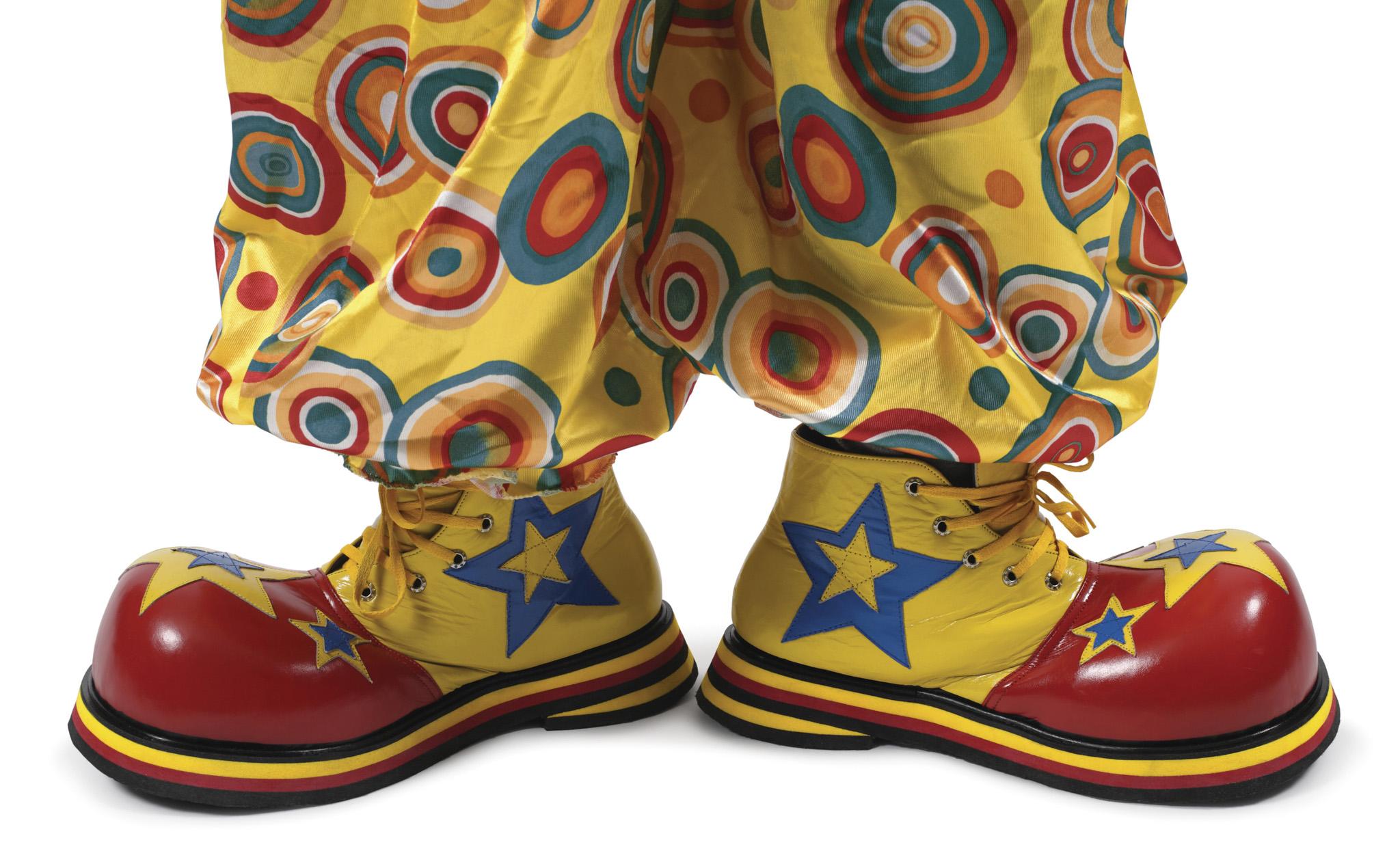 Vestiti di Carnevale fai da te, idee e soluzioni