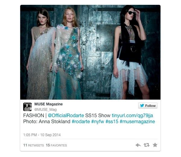 favin-fashion-week-spring-2014_rodarte_600c520