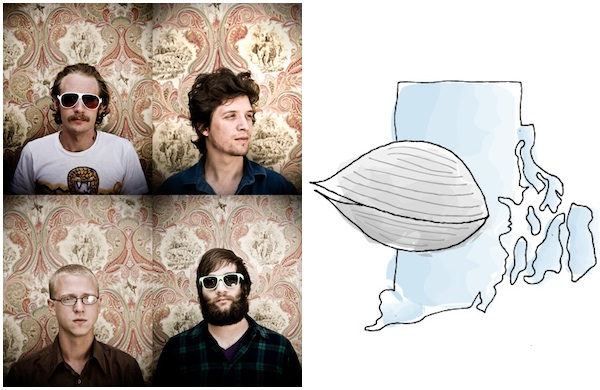 deer-tick-picks-a-new-state-song-for-rhode-island_600c390