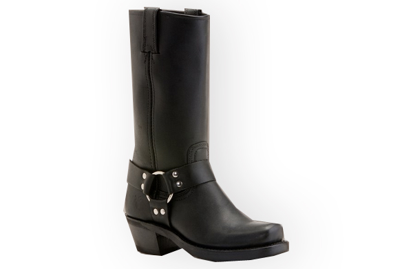 wear-the-boot-dont-let-the-boot-wear-you_frye_600c390