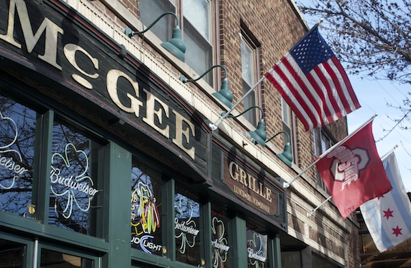 ohio-state-football-fans-please-report-to-mcgees_exterior_600c390