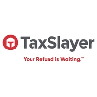 TaxSlayer Coupons & Promo Codes