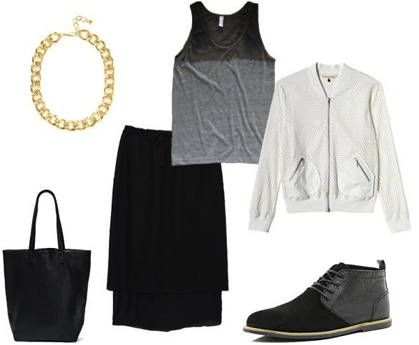 androgynous-fashion-with-outfits-for-women-and-men_anyone_600c494