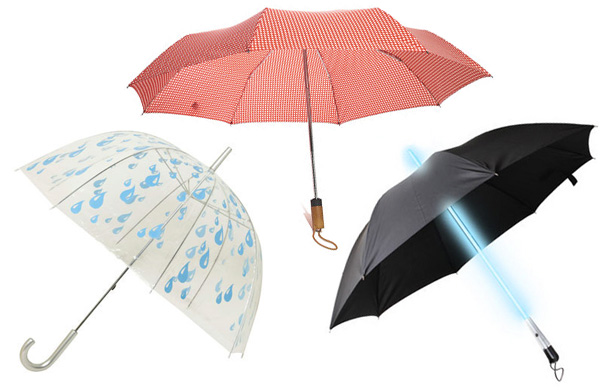 find-an-umbrella-that-fits-your-budget_1_600c390