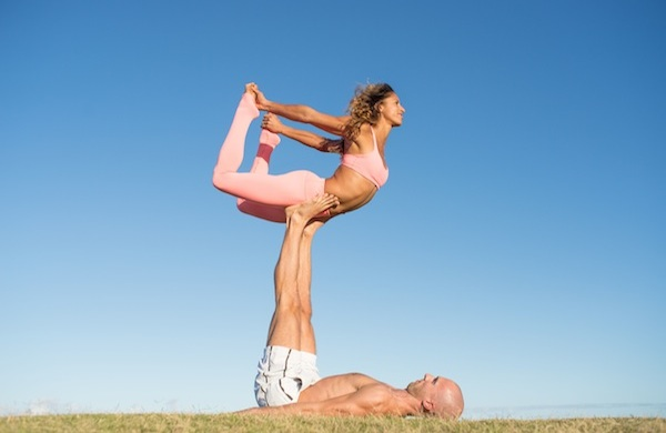 the-instagram-awards_yoga_600c390