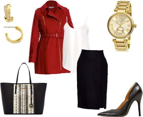 michael-kors_outfit_600c490