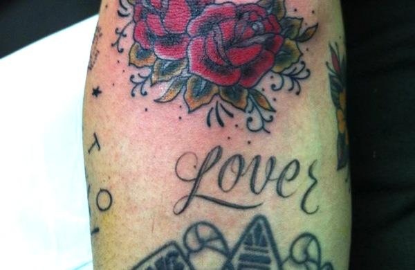 Passione tatuaggi: ecco dove farsi un tatuaggio a Bari e provincia