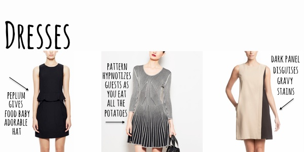 thanksgiving-fashion-comfy-and-chic-clothes-for-turkey-day_dresses_600c300