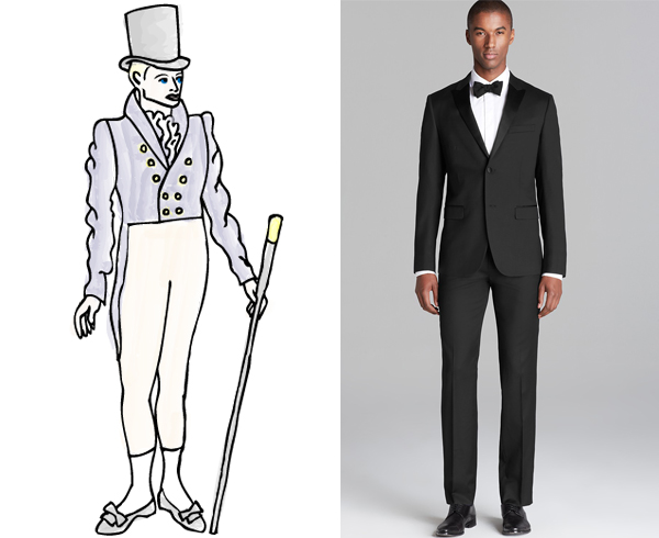 fashion-history-menswear-through-the-generations_formal_600c490