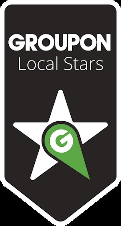 Local Stars