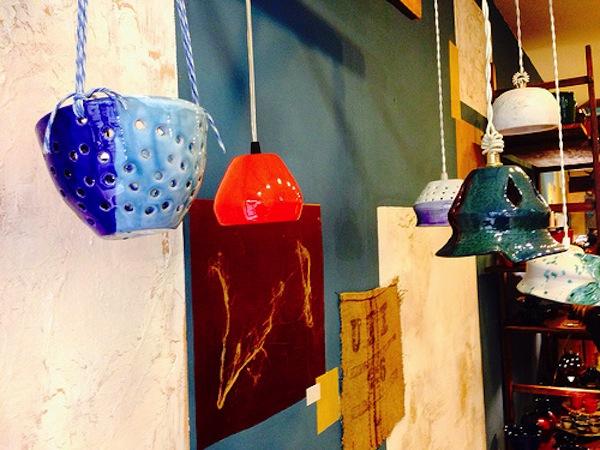 ceramiche fiorentine
