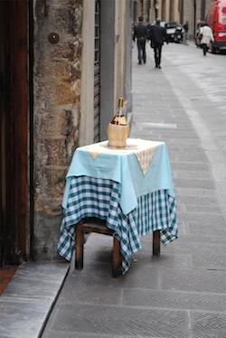 bistecca fiorentina 250x374