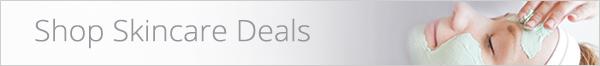 skincare-deals-border_600c66