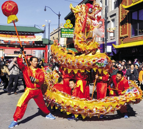 what-to-do-this-sunday-if-you-dont-like-football-or-puppies_chinatown_600c542
