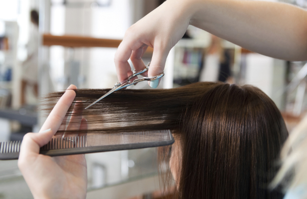 Where to Get a Cheap Haircut by Hairdressers in Manchester