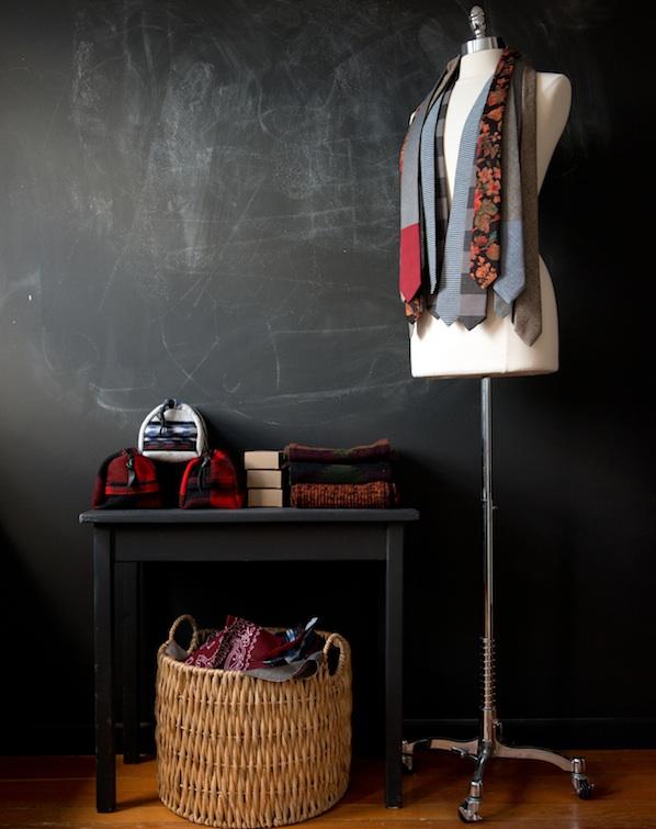 at-home-with-son-of-soren-designer-suzie-sorenson-and-artist-russ-white_600c755