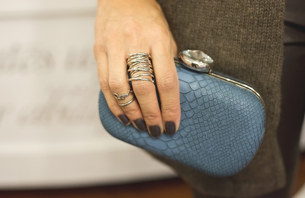 The-Knuckle-Ring-Trend-Demystified-at-Wicker-Parks-Frill_silver_600c390
