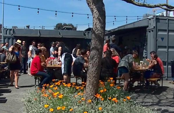 five-pretty-patios-for-dining-outside-in-san-francisco-fd-biergarten_600c390