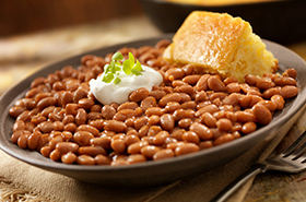 blogger_ccp_boston_baked_beans_280x185