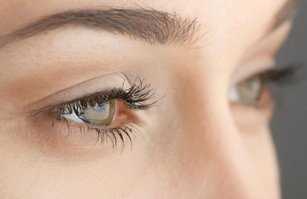 3 sitios para tener cejas perfectas en Madrid