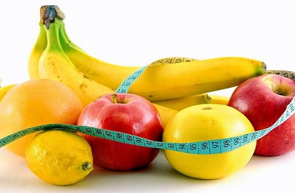 La dieta a punti: cos'è e come funziona