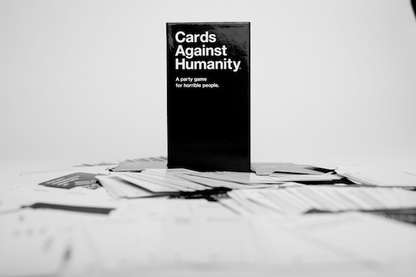 Cards-Against-Humanitys-Co-Creators-Share-Six-Games-to-Tear-Your-Family-Apart_600c399