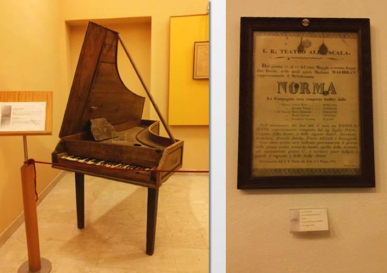 4 Musei da visitare a Catania