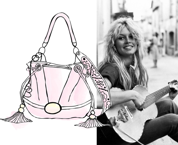 why-these-handbags-are-named-for-famous-women_bardot_600c490