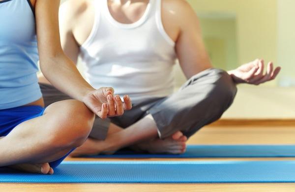 Dove fare yoga a Roma, corsi e consigli per rilassare corpo e mente